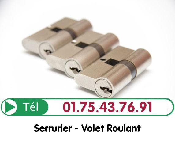 Deblocage Rideaux Metalliques Bobigny 93000