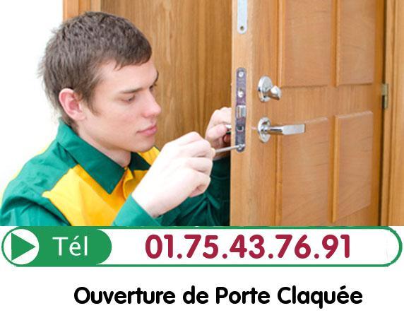 Deblocage Rideaux Metalliques Le bourget 93350