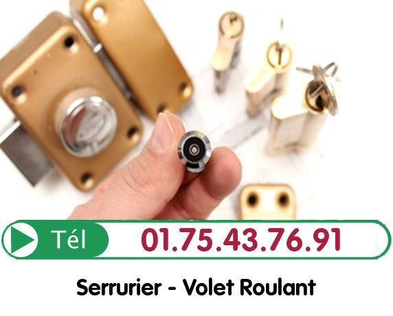 Deblocage Rideaux Metalliques Saint denis 93200