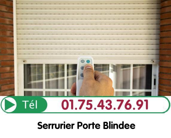 Deblocage Volet Roulant Electrique Arcueil 94110