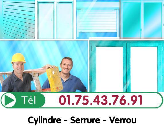 Deblocage Volet Roulant Electrique Paris 11