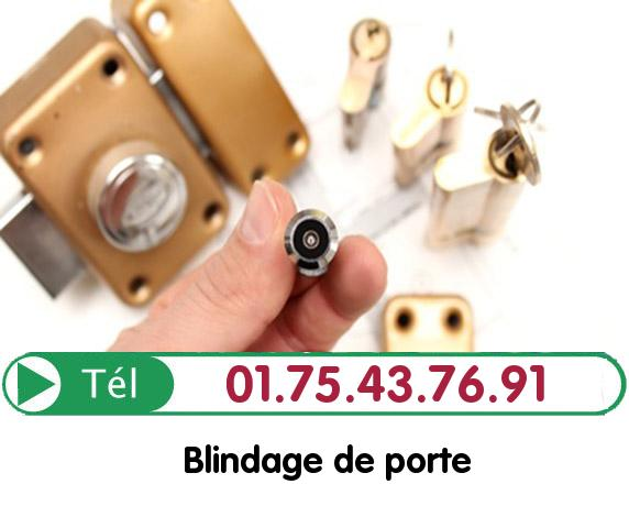 Deblocage Volet Roulant Electrique Paris 14