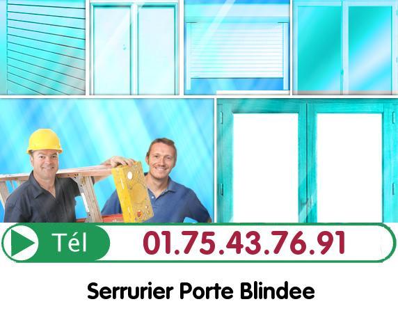 Deblocage Volet Roulant Electrique Yvelines