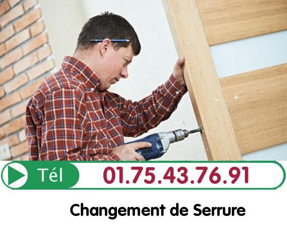 Depannage Volet Roulant Electrique Paris 10