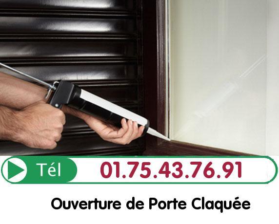 Depannage Volet Roulant Electrique Paris 11