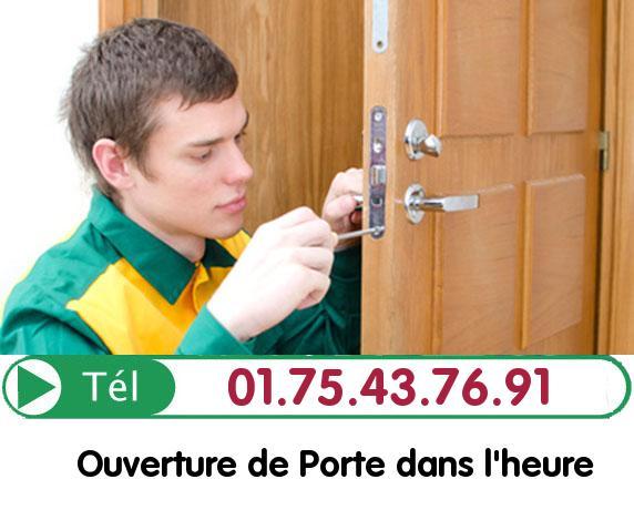 Depannage Volet Roulant Electrique Paris 16