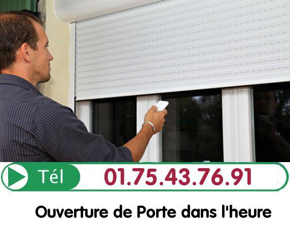 Réparation Porte Blindée Palaiseau 91120