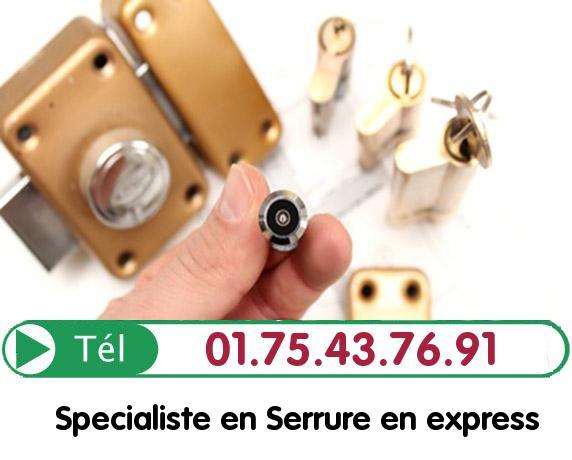 Réparation Rideaux Metalliques Condecourt 95450