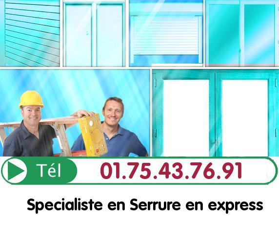 Réparation Rideaux Metalliques Hedouville 95690