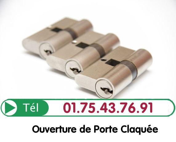 Réparation Rideaux Metalliques Le Perchay 95450