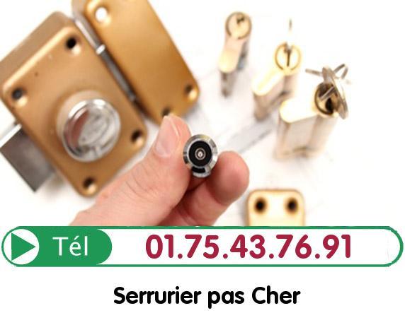 Réparation Rideaux Metalliques Paris 5