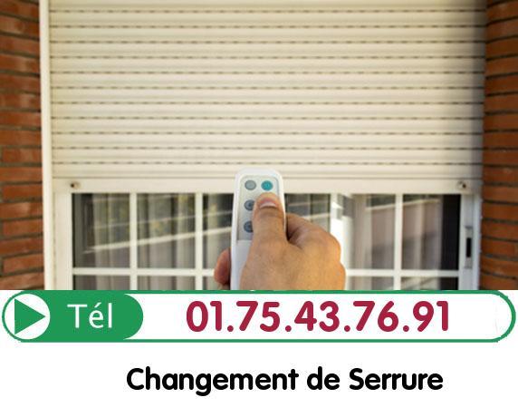 Réparation Rideaux Metalliques Paris 7
