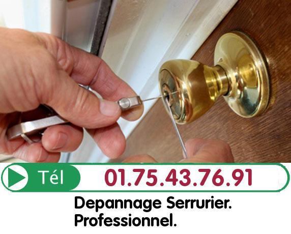 Réparation Rideaux Metalliques Presles 95590