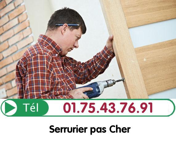 Réparation Rideaux Metalliques Seine-Saint-Denis