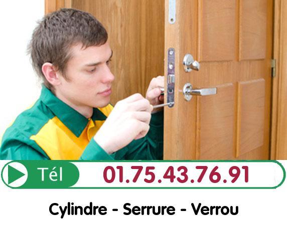 Réparation Volet Roulant Electrique Clichy sous bois 93390
