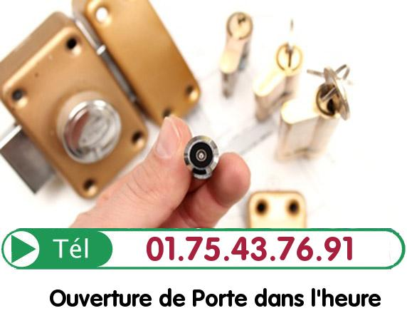 Réparation Volet Roulant Electrique Le blanc mesnil 93150