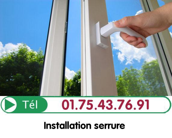 Réparation Volet Roulant Electrique Le raincy 93340