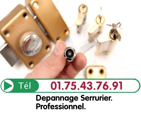 Réparation Volet Roulant Electrique Noisy le grand 93160