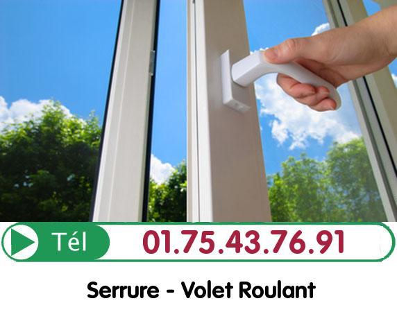 Réparation Volet Roulant Electrique Paris 16