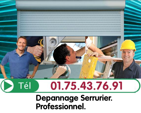 Réparation Volet Roulant Electrique Paris 20