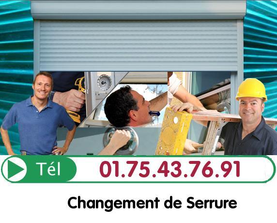 Réparation Volet Roulant Electrique Paris 8