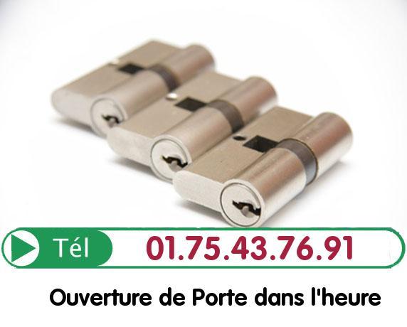 Réparation Volet Roulant Electrique Tremblay en france 93290